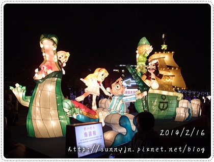 P2166970.jpg