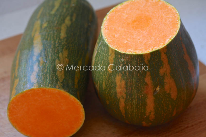 CREMA DE CALABAZA AL CURRY-3