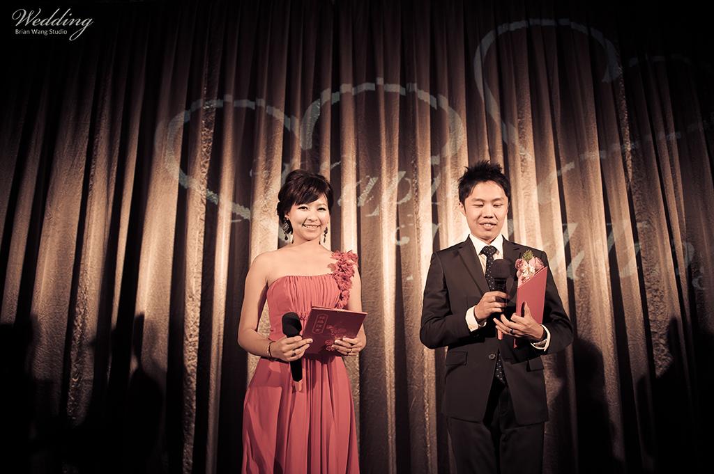'台北婚攝,婚禮紀錄,台北喜來登,海外婚禮,BrianWangStudio,海外婚紗212'