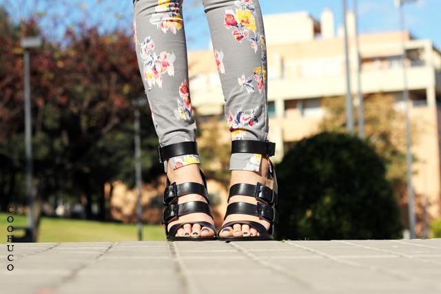 fashion trend coohuco 12