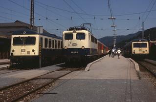 24.05.89 Ruette in Tirol  140.026