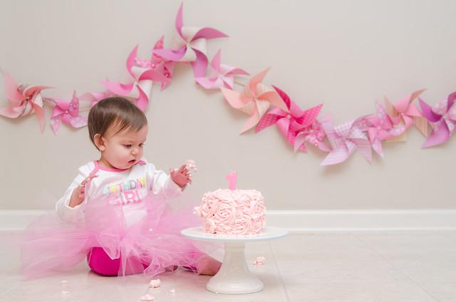 20140313-Coraline-Cake-Smash-3841