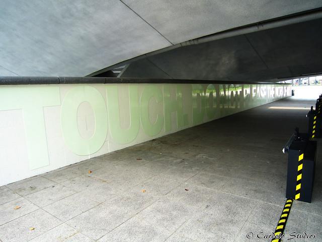 Esplanade Bridge 02