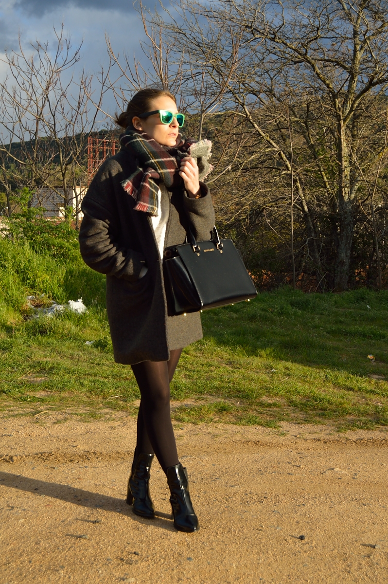 lara-vazquez-madlula-blog-fashion-shades