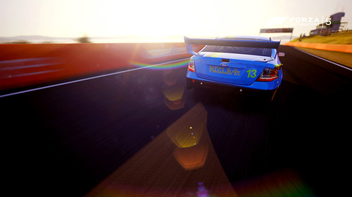 Pebb's Photomode Zone - 31/03: Unofficial 1000km of Bathurst Coverage 13527522025_5de6113ef6