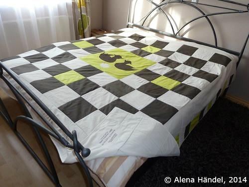 Alena's-1st-quilt-3