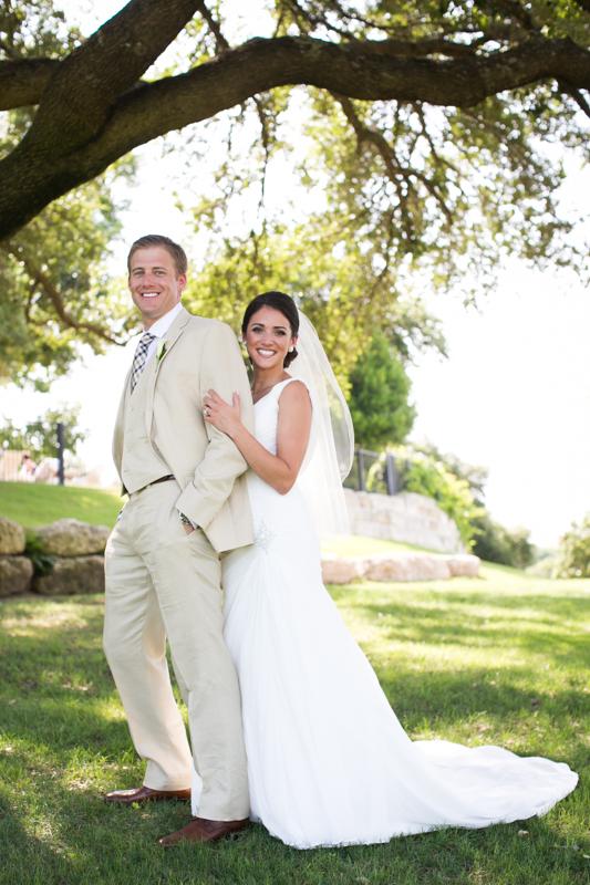 Ashley and Jeff Barton Creek Resort Wedding-0013