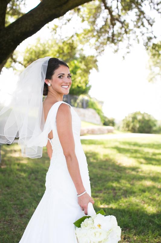 Ashley and Jeff Barton Creek Resort Wedding-0018