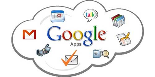 Google bringing Cloud Platform support to Asia