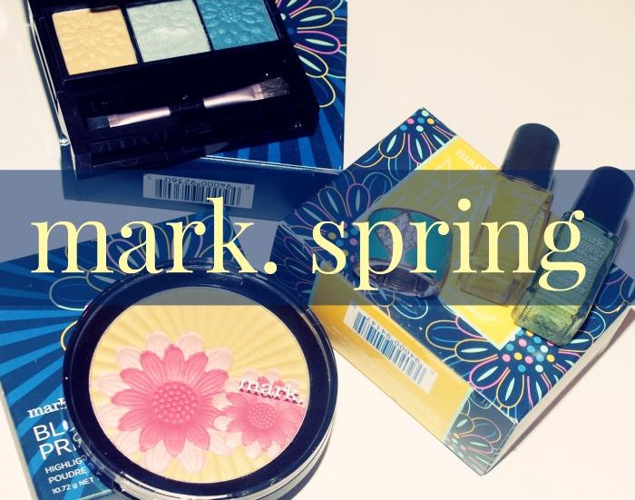 mark spring 2014