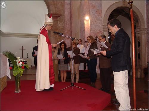 sinodo_2014_112