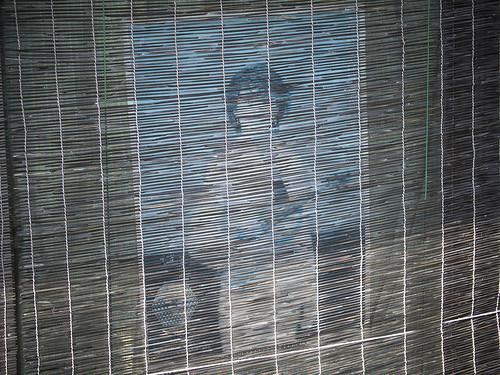 JA C4 15 085 福岡県 直方市 平成筑豊鉄道 伊田線 中泉駅 EM1 DGMET45 2.8A#