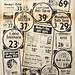 Dixie Square Walgreens ad 5/11/68 by [jonrev]