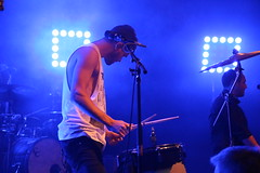 local_natives_1404_69