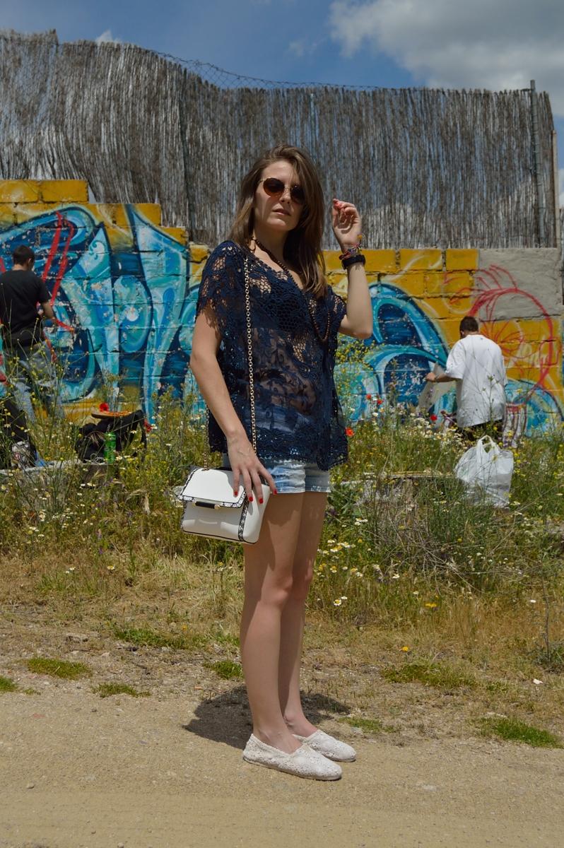 lara-vazquez-madlula-blog-lace-spring-look