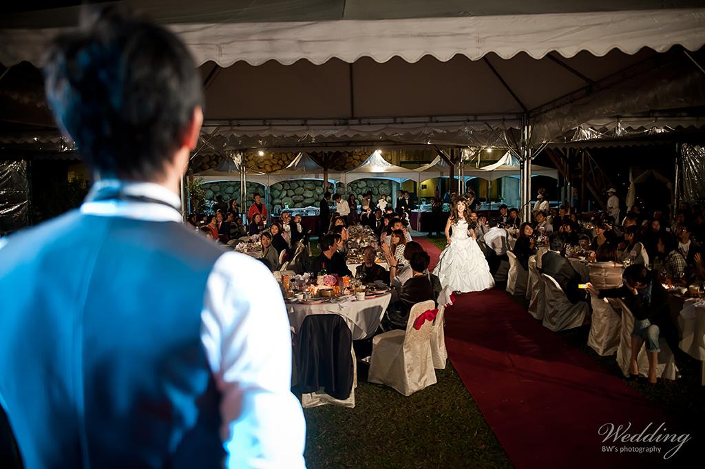 '婚禮紀錄,婚攝,台北婚攝,戶外婚禮,婚攝推薦,BrianWang165'