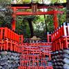 Photo:伏見稲荷大社 Fushimi Inari-Taisha By Kanesue