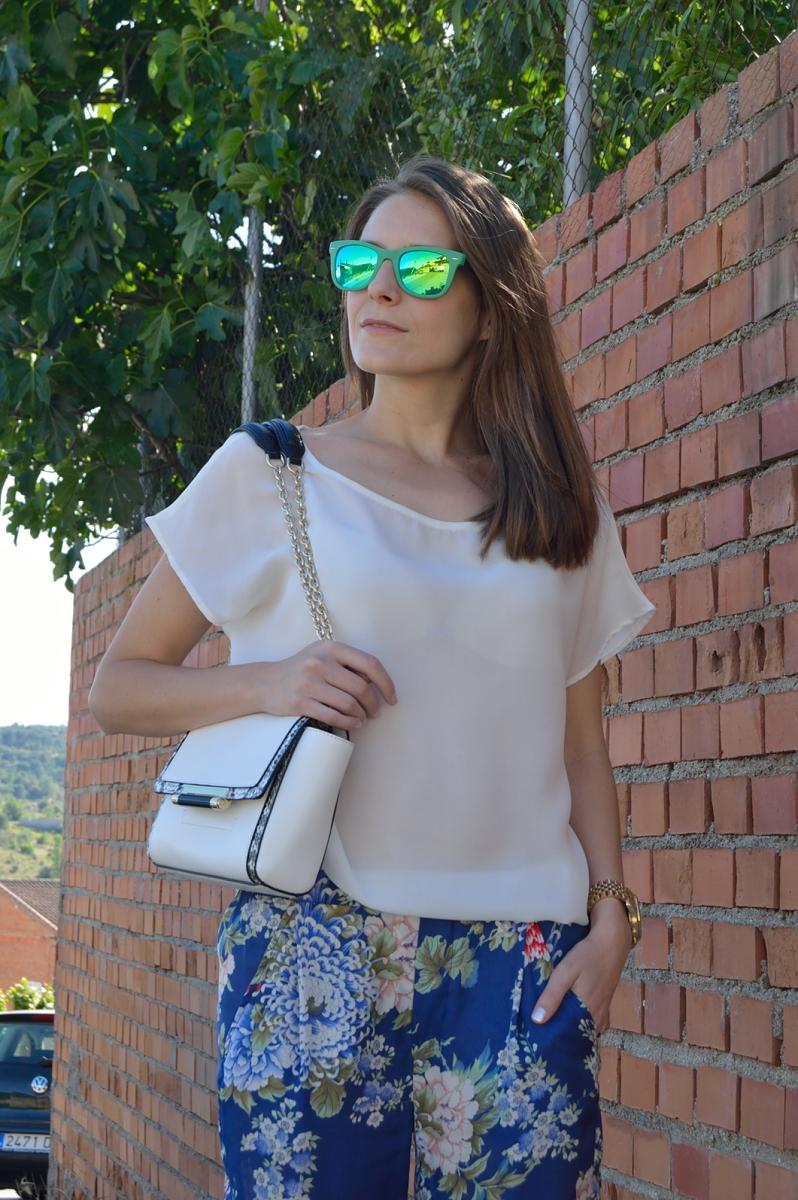 lara-vazquez-madlulablog-style-white-look
