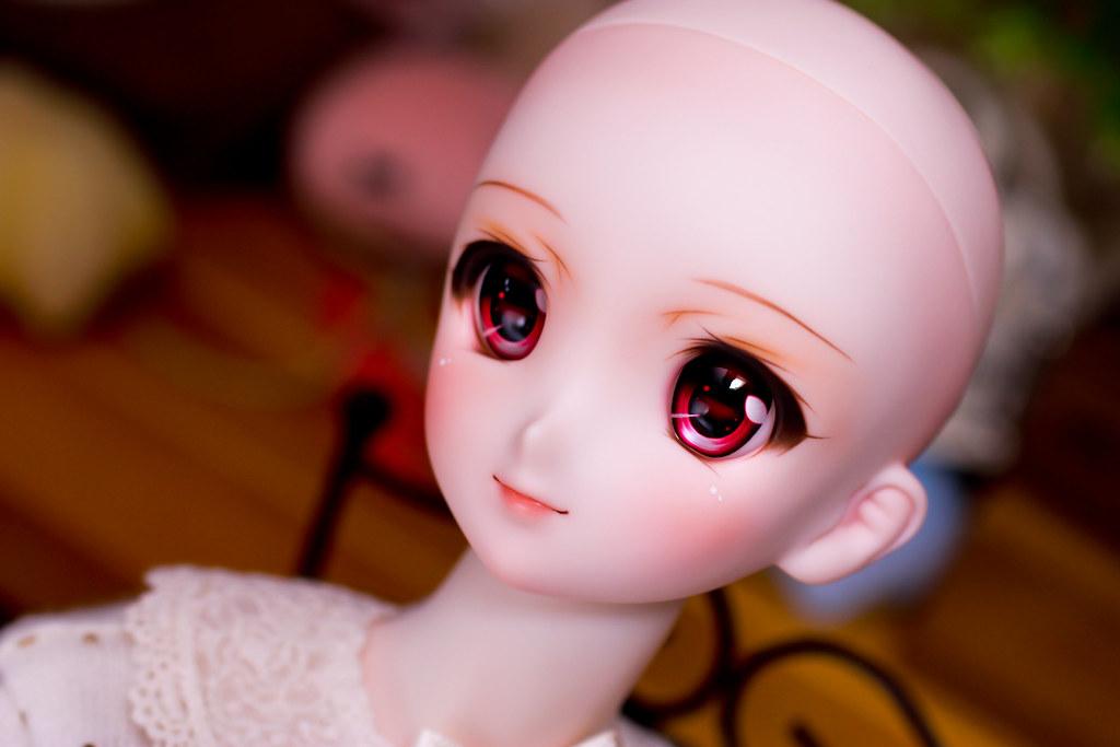 DDH-06(SW)-head-3