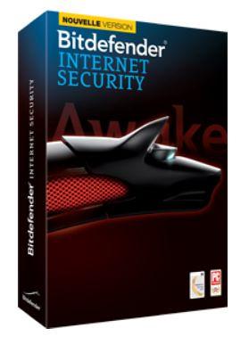 Logiciel commercial gratuit Bitdefender Internet Security Fr 2014 Licence gratuite Giveaway Pare-feu et Antivirus dans 2014 14016965824_9e8c748157