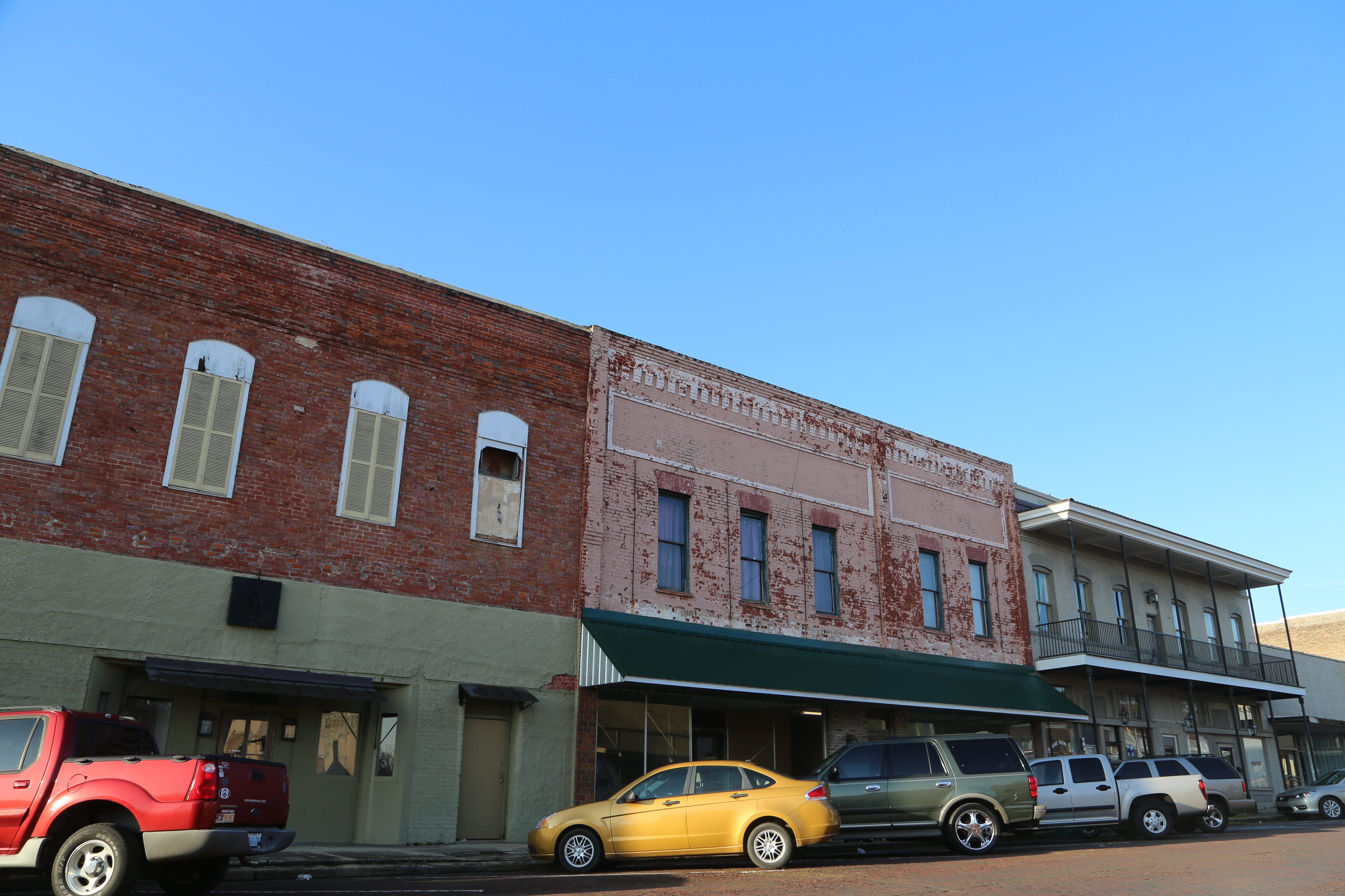 copiah county Quickfacts copiah county, mississippi quickfacts provides statistics for all states and counties, and for cities and towns with a population of 5,000 or more.