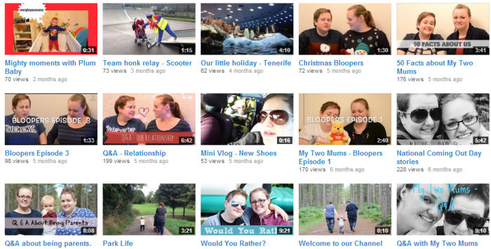 my-two-mums-video-category-bibs