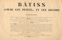 notice batiss p1