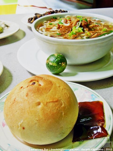 17 Naga Garden Restaurant