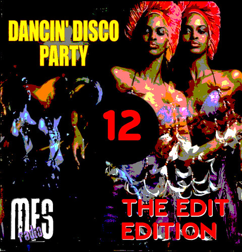 dancin disco party12edit