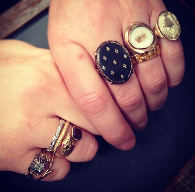 lorimcleanjewelry