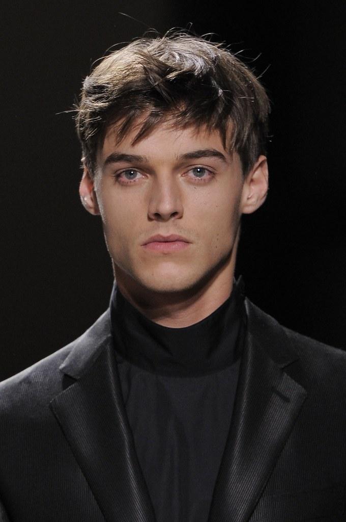 Robbie Wadge3689_FW14 Paris Hermes(fashionising.com)