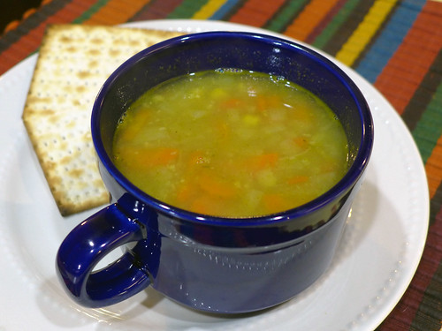 2015-02-17 - SRJ Country Vegetable Soup - 0005 [flickr]
