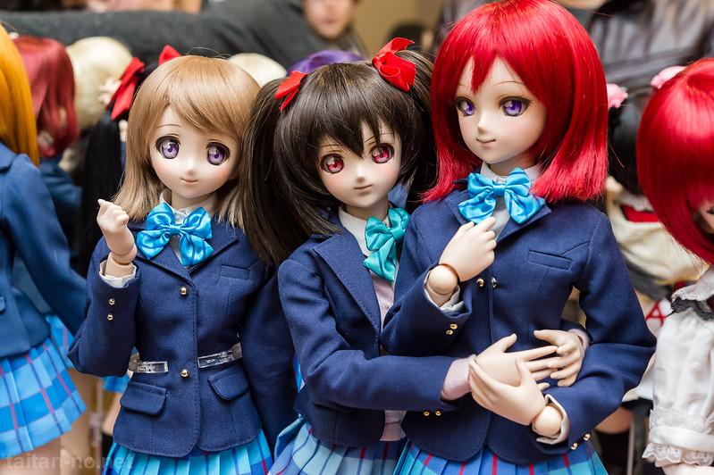 DollShow42-お茶会-DSC_6986
