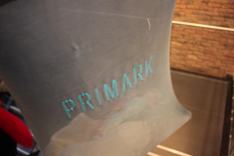 17度C英國也血拼-PRIMARK (76)