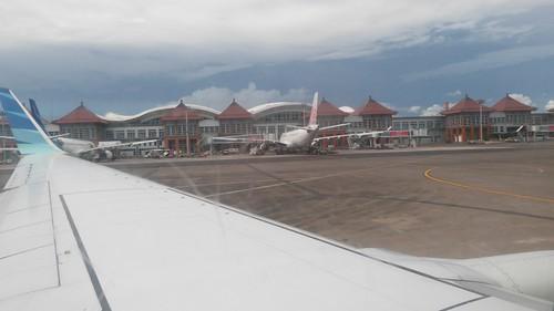 Bali-6-009