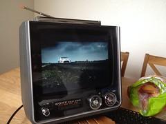 Tony's Sony PC