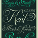 Auberge Script by Ale Paul