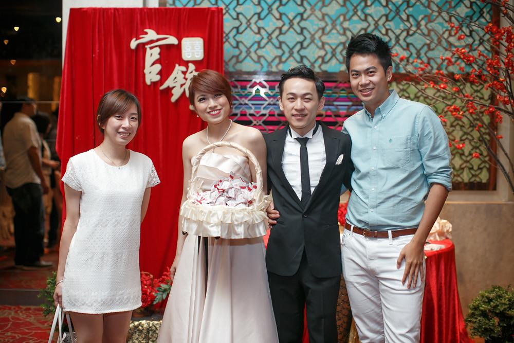 20140726彩蝶宴婚禮記錄 (67)