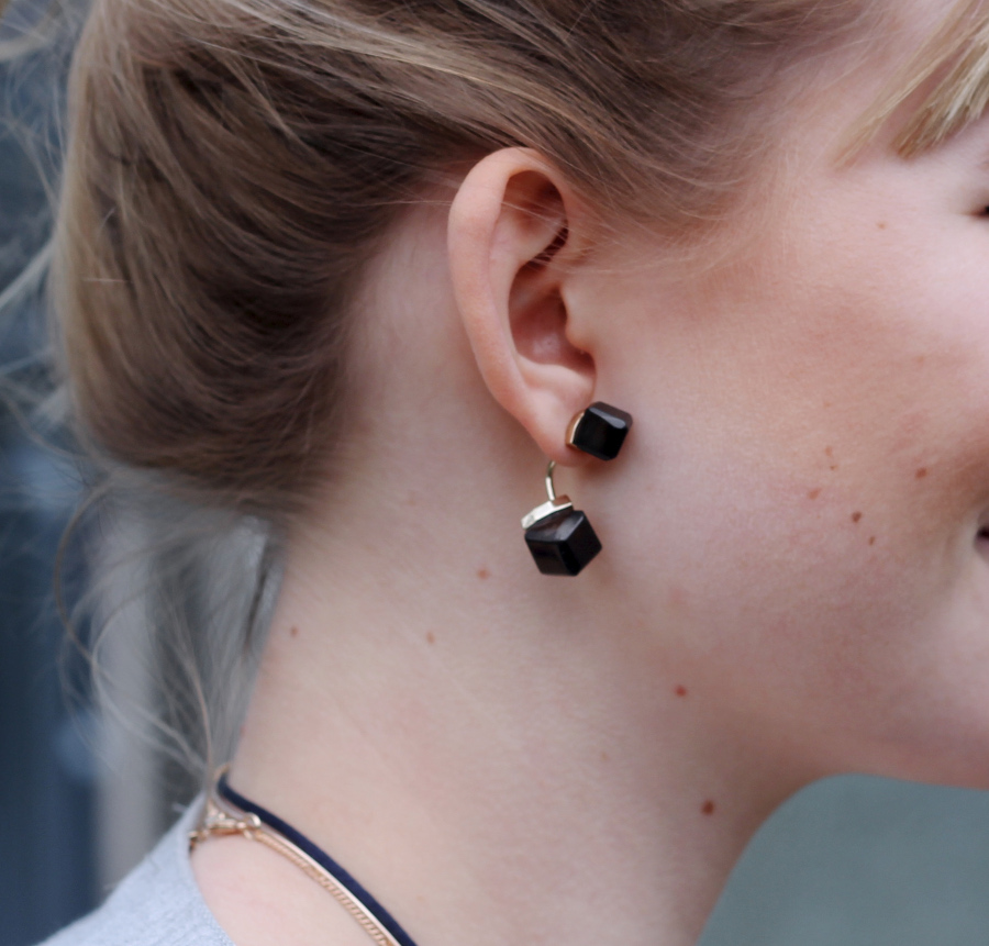 outfit-earring-andotherstories-face