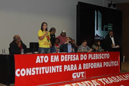 plebiscito 2.JPG