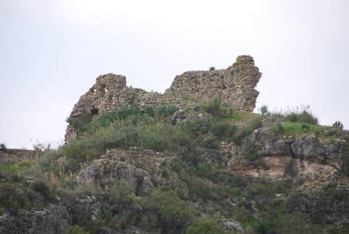 castellet57