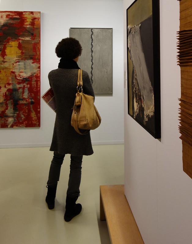 Stedelijk Museum Schiedam Collectie Wilploo