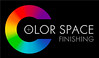 ColorSpaceFinishingWeb