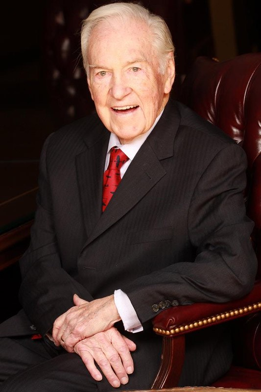 Adrian Foley