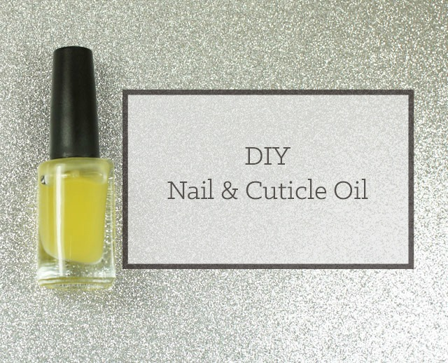 title-diy-cuticle-oil