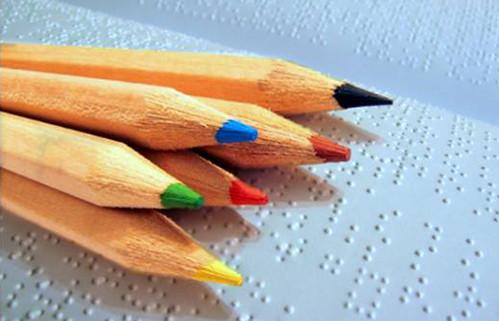 Verbas pecuniárias garantem expansão do atendimento a crianças especiais em MS