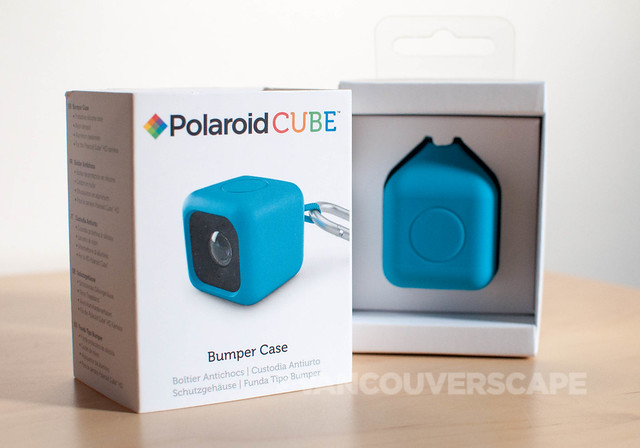 Polaroid Cube-4
