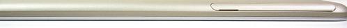 Đánh giá Fonepad 8 FE380CG - Nâng cấp cho dòng 7 inch - 62491