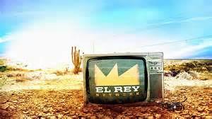 ElReyNetwork