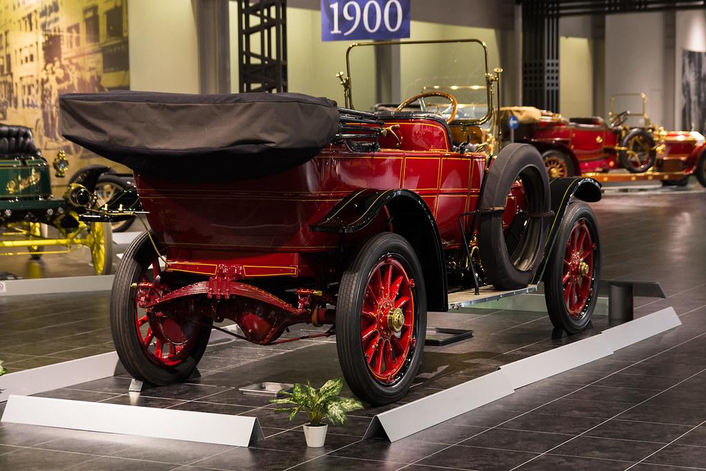 Toyota-Automobile-Museum-112